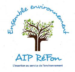 aip_refon-jpg