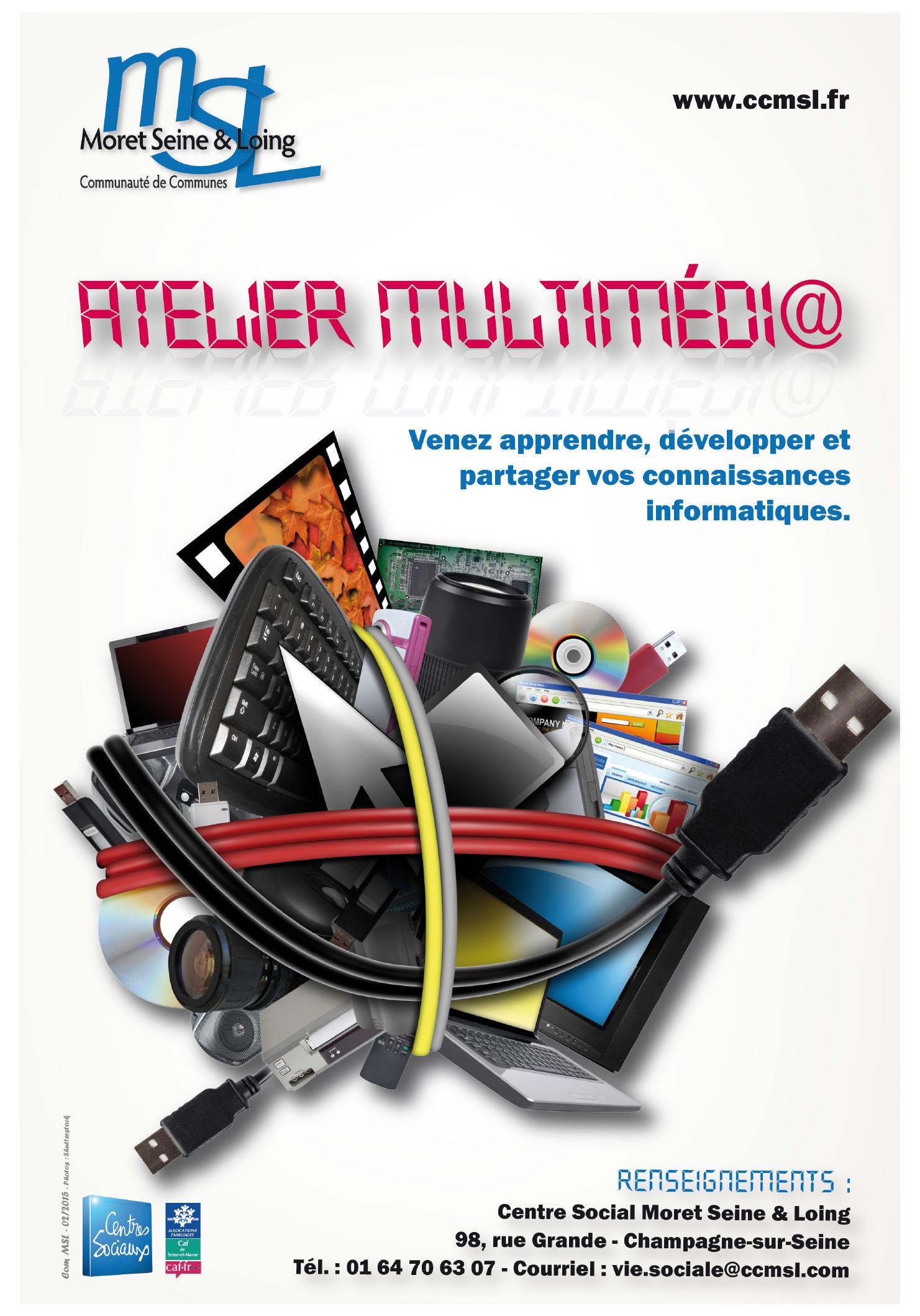 atelier-multimedi