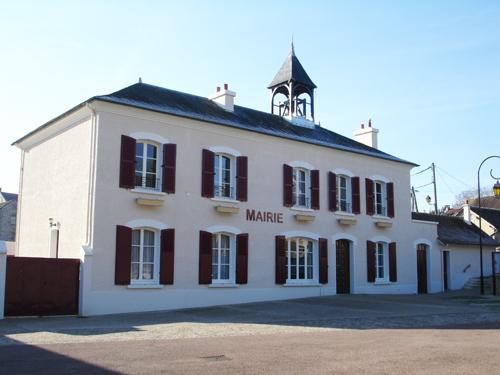la-mairie