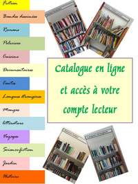 catalogue_en_ligne_petit-jpg