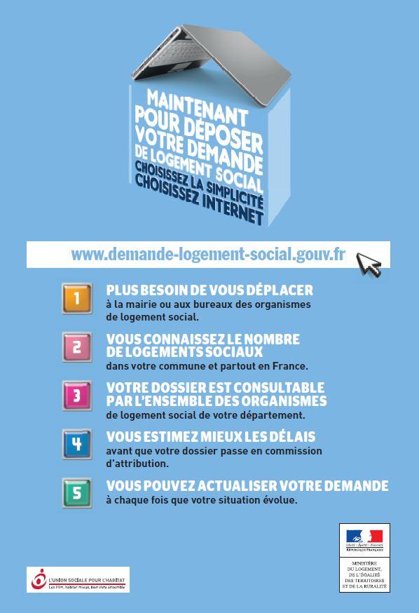 demande_de_logement-jpg