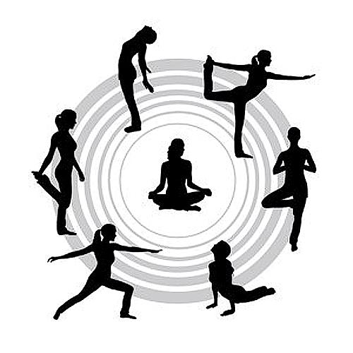 cercle-yog