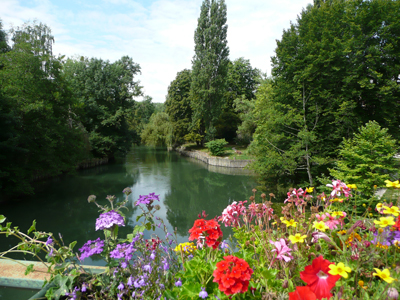 leloing-du-pont