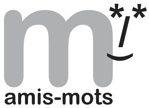 logo-amis-motsok