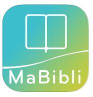 ma_bibli-jpg