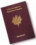 passeport-jpg