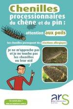 chenilles-urticantes-ars-depliant-pdf