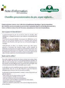 http://montignysurloing.fr/wp-content/uploads/sites/752/2018/03/onf.pdf